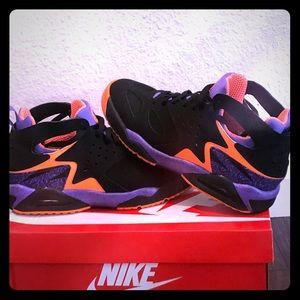 Air huarache by Nike !